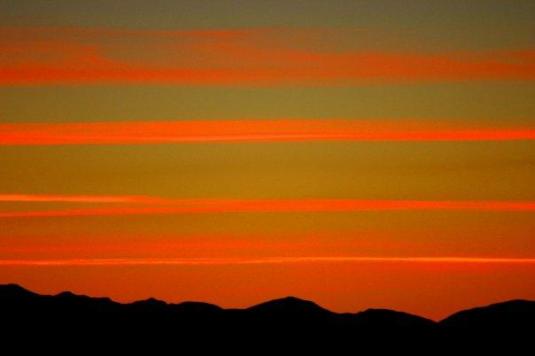 世界遺産「バリ州の文化的景観」や夕陽に浸る!サーフィンスポットは?