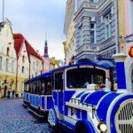 エストニアは北欧、カトリック信徒が多いリトアニア人は西欧に仲間意識を持つ
