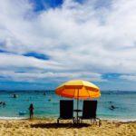 ハワイ島ヒロの降水量やカメハメハのハワイ統一の歴史