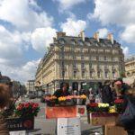 プロヴァンスやローヌ・アルプ地方の南フランス郷土料理