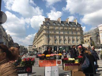 パリの交差点_LI